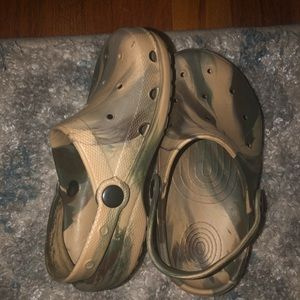 Other - Brand new kids clogs